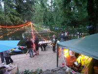 Sommerfest12